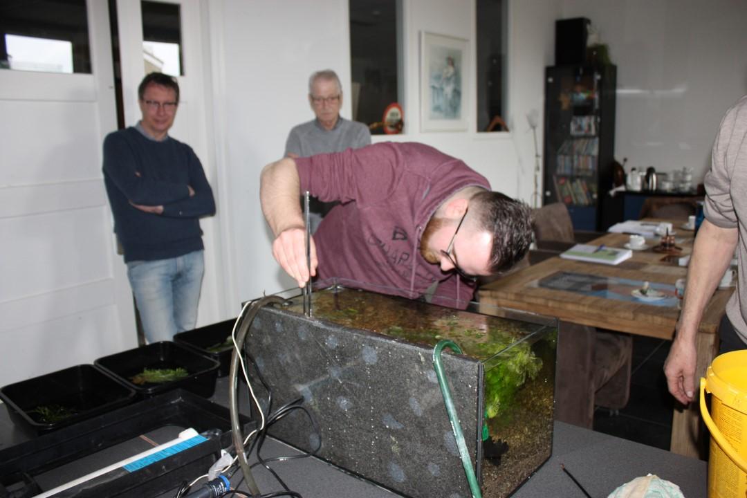 2018-cursus-aquarium-houden-19-custom