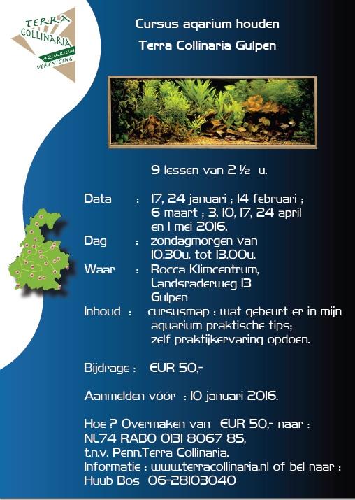 2016-cursus-aquariumhouden-2