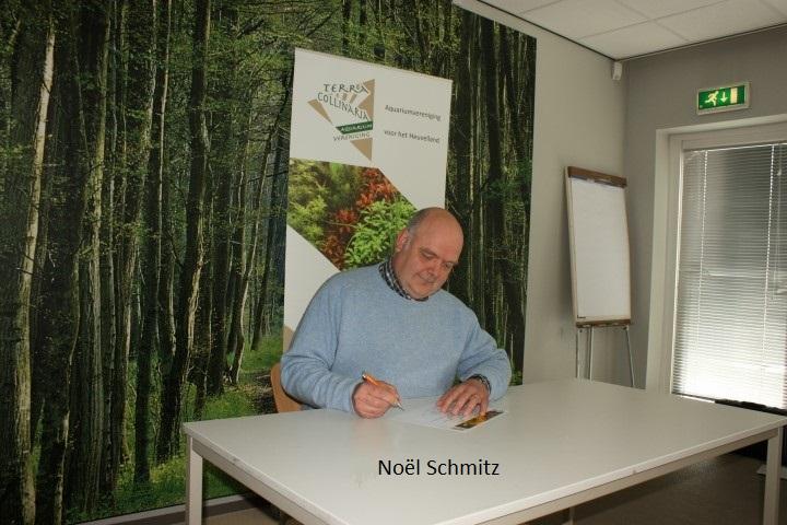 noel-schmitz