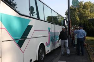 met-de-bus-naar-keulen